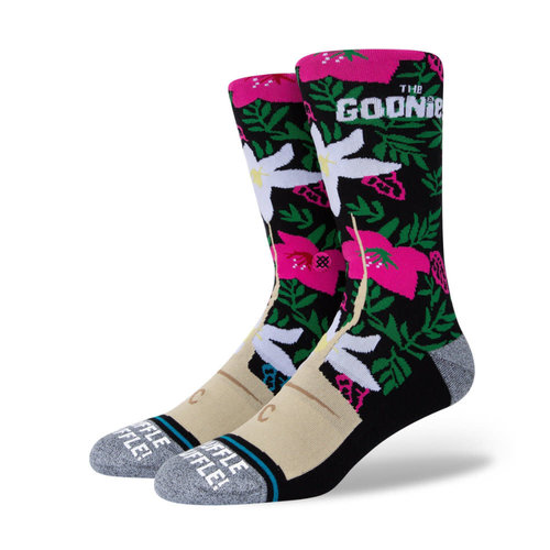 Stance Goonies Chunk Infiknit Socks