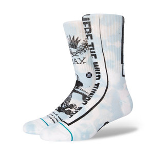 Stance Wild Things Out of Weeks Casual Socks