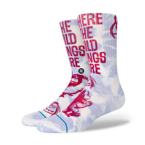 Stance Wild Things Casual Socks