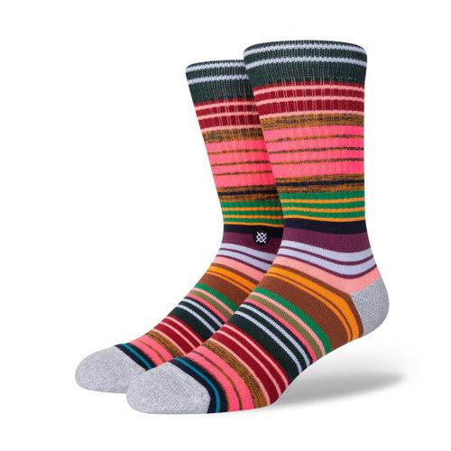 Stance Palette Infiknit Socks