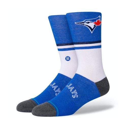 Stance MLB Toronto Colour Infiknit Socks