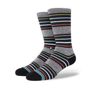Stance Crew Butter Blend Socks