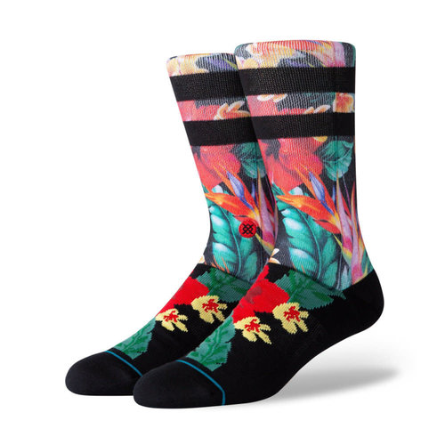 Stance Pau ST Casual Socks