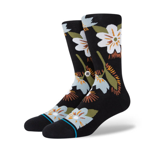 Stance Dewitt Infiknit Socks