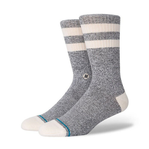 Stance Joven Casual Socks