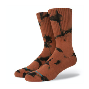Stance Dyed Infiknit Socks