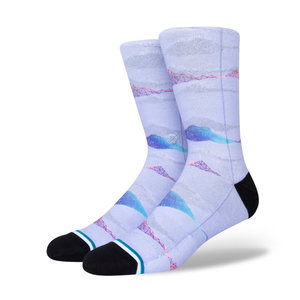 Stance Pembroke Casual Socks
