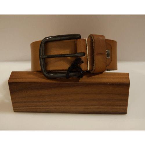 Lindenmann Genuine Leather Belt