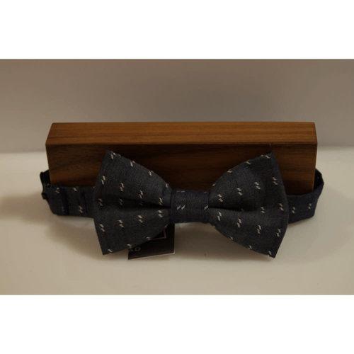 Beaux Union Street Pre-Tie Bow Tie
