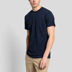 RVLT Regular T-shirt Colourwash
