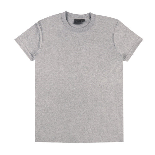 Naked & Famous Circular Knit T-Shirt
