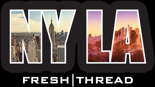 NYLA Fresh Thread