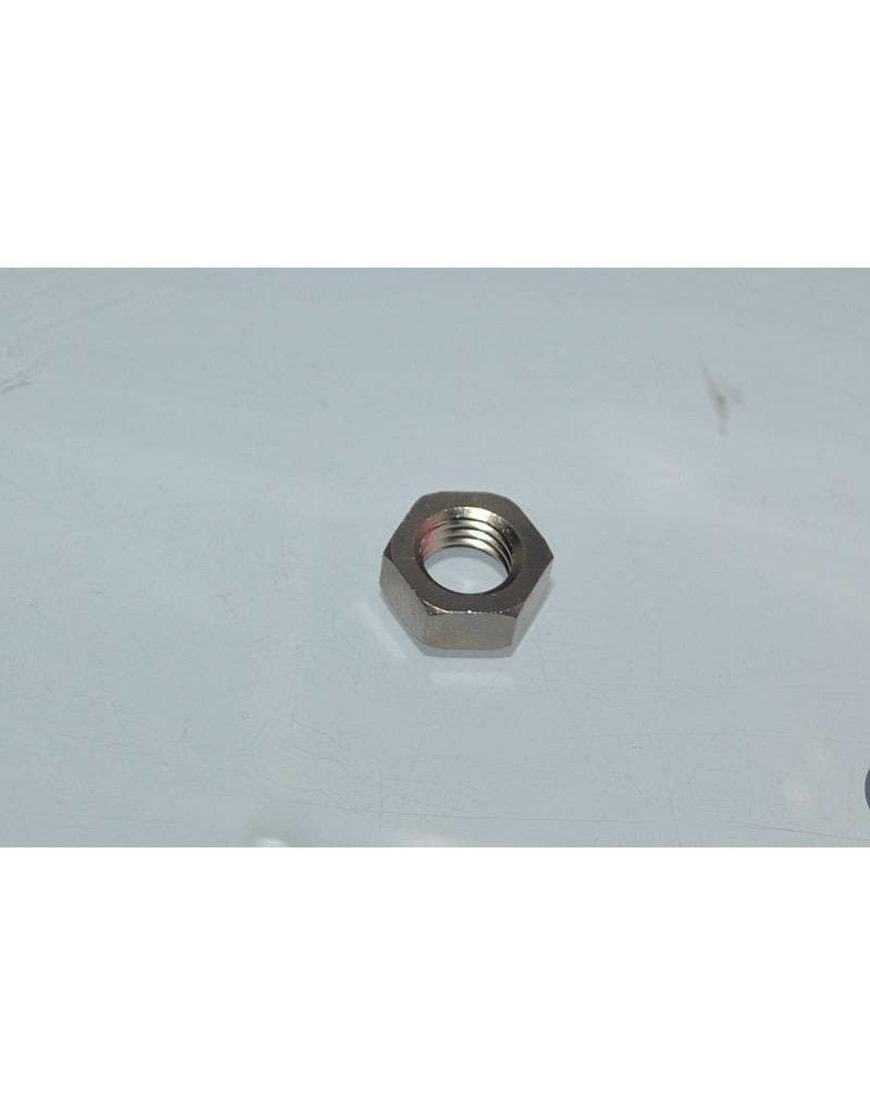 Shimano Shimano CT-400B CT-400BSV Handle Handle Nut