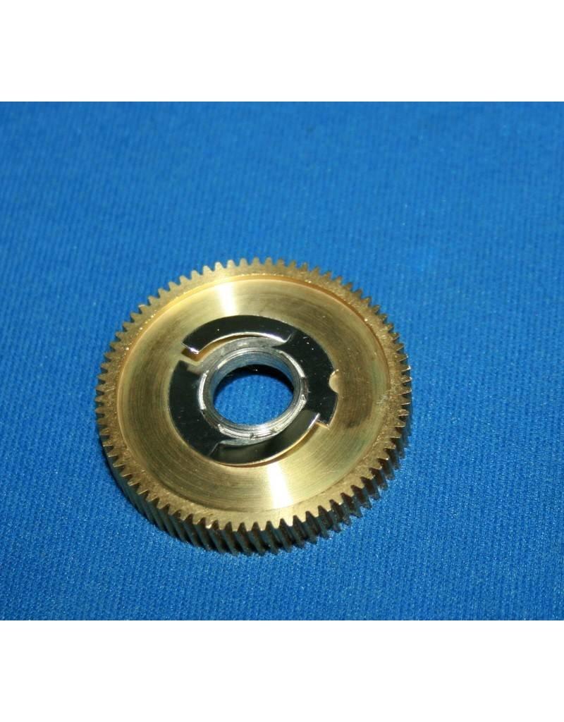 Abu Garcia 20871 -  Drive Gear - NLA Discontinued