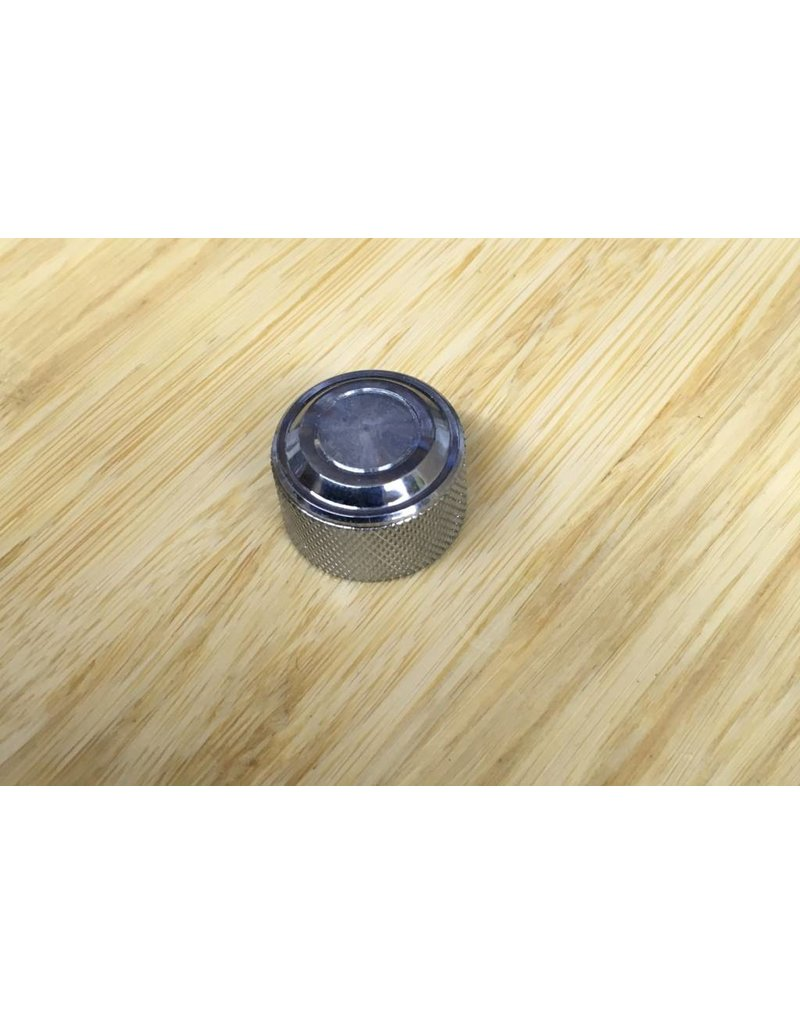 Shimano Cast Control Cap