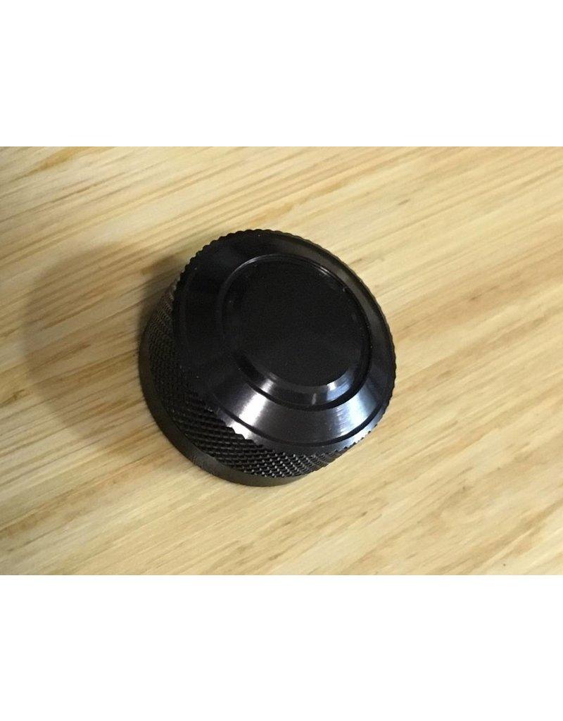 Shimano Shimano Curado 200IPG Cast Control Cap - BNT4864