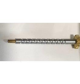 Daiwa B21-5901 -  Daiwa Worm Shaft - 895