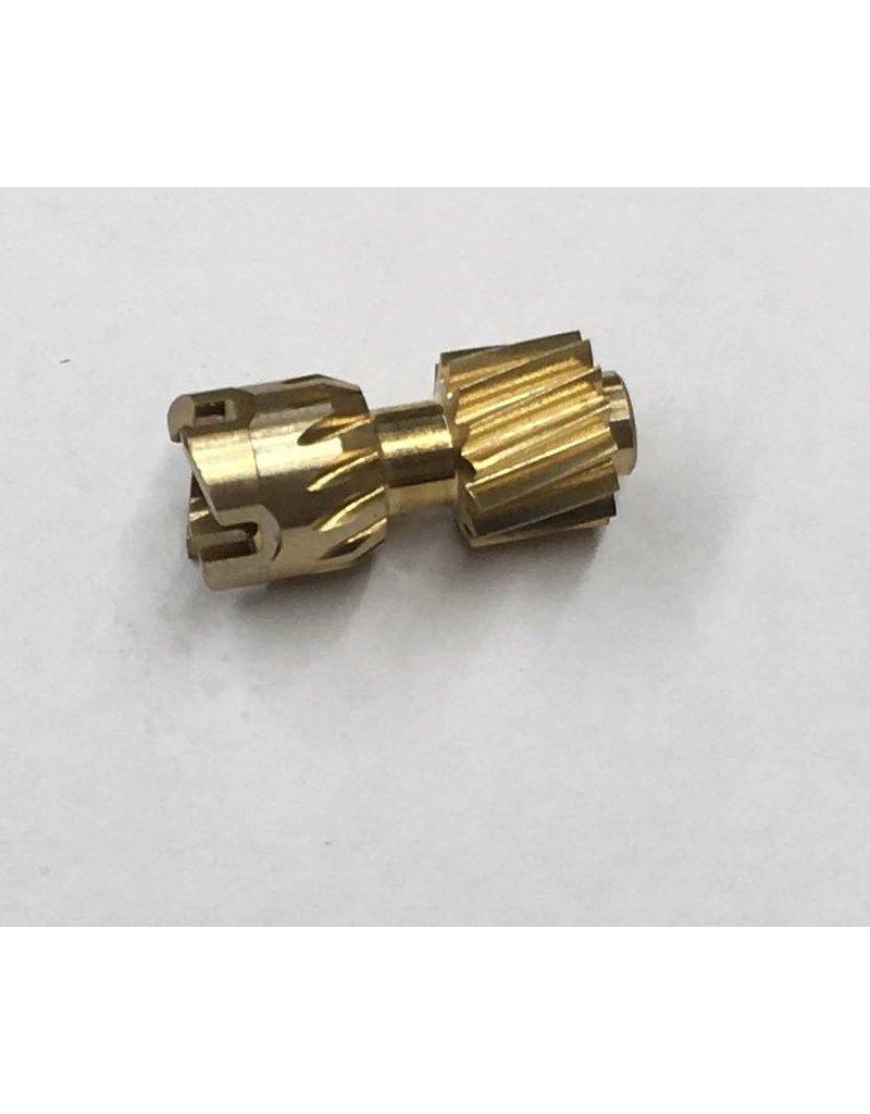 Shimano BNT4255 - Pinion Gear- 26A
