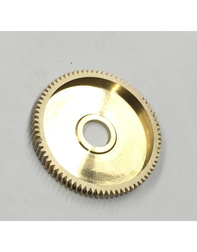 Shimano BNT4251 - Drive Gear - 26A