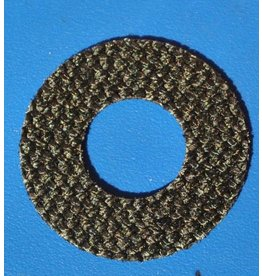 15094 - Smoooooth Drag Carbon Drag Washer to replace 15094 Ambassadeur Reels - 36B