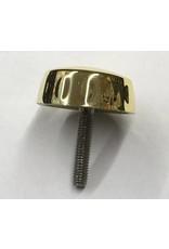 Abu Garcia 1085797 - Handle Screw Cap