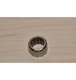 Shimano BNT4623 Anti-Reverse Roller Clutch Bearing