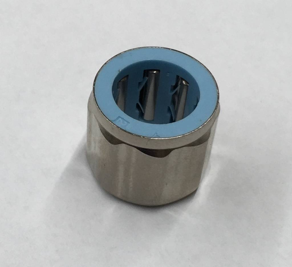 Shimano BNT1732 - Shimano Calcutta  CT700 CT700S Anti-Reverse Roller Bearing - 4A