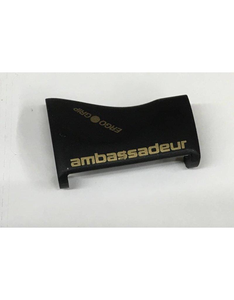 Abu Garcia Abu Garcia Ambassadeur 5001 5501 5601 Thumb Rest