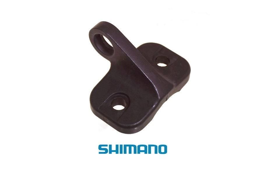 TT 0392 - SHIMANO REEL ROD CLAMP #TT0392 Tiagra 50A 50WA 50WLRSA TLD TLD50II TLD50IILRSA
