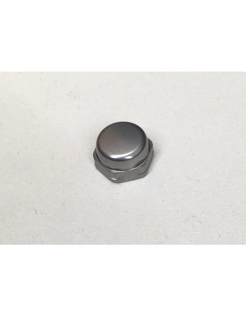 Shimano BNT3661 - Shimano Handle Nut - 11C