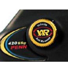 Penn 233-420SSG / 1192522  - Penn 420SSG Handle Port Bearing Cover