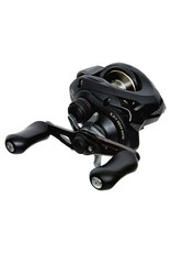 NEW - Shimano Caius 150 6.3:1 Gear Ratio Baitcasting