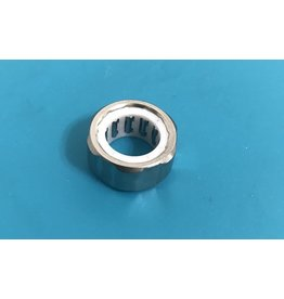 Shimano BNT3910 - Shimano Anti-Reverse Bearing - 4B