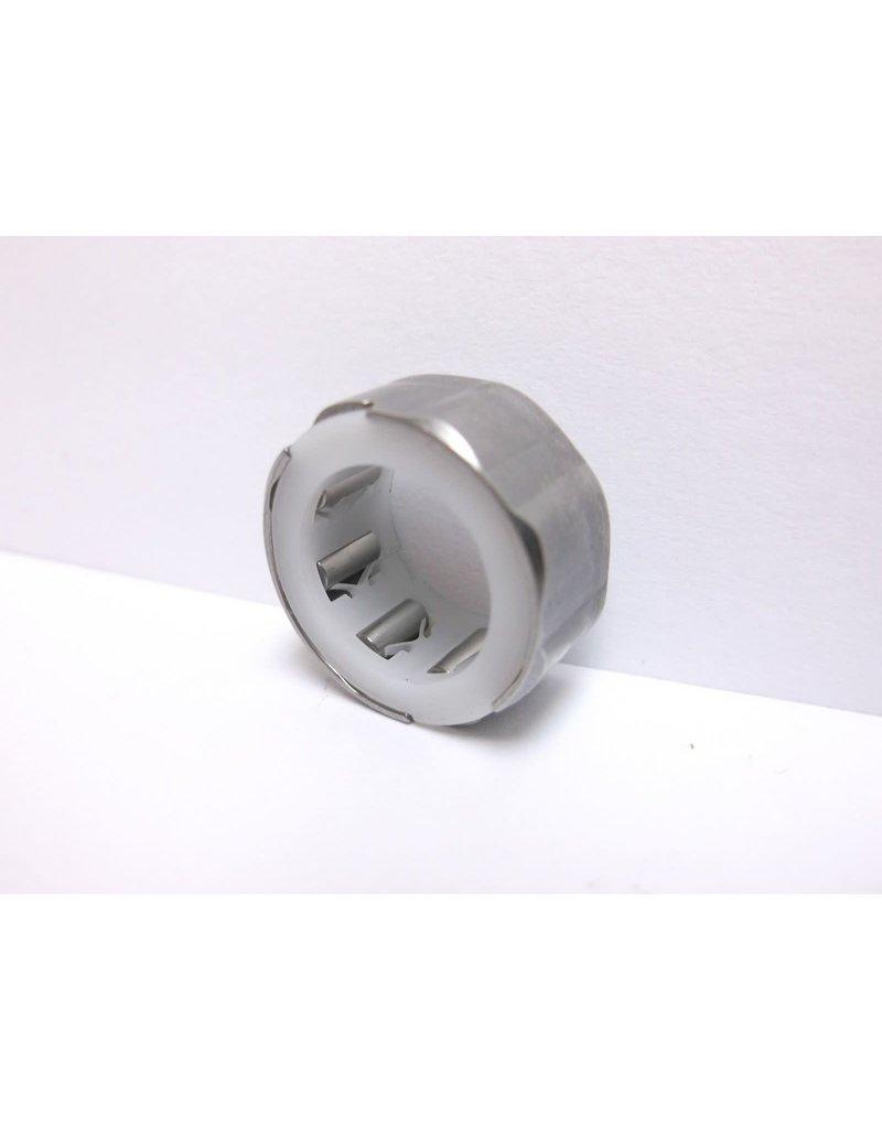 Daiwa E63-3301 - Daiwa Anit Reverse Bearing Replaces G93-0501 - 4A