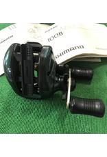 Shimano CURADO 100B IN BOX GREAT CONDITION