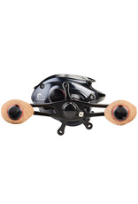 New - KastKing Spartacus Plus Baitcasting Reel Freshwater Baitcaster right hand cork grip