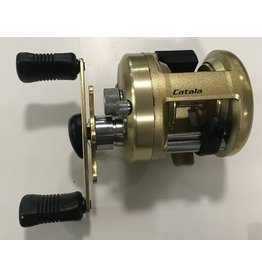 Shimano SHIMANO CATALA 200 refurbished