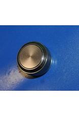 Abu Garcia Abu Garcia Ambassadeur Silver Max2 Spool Tension Control Cap Part Number 1252075