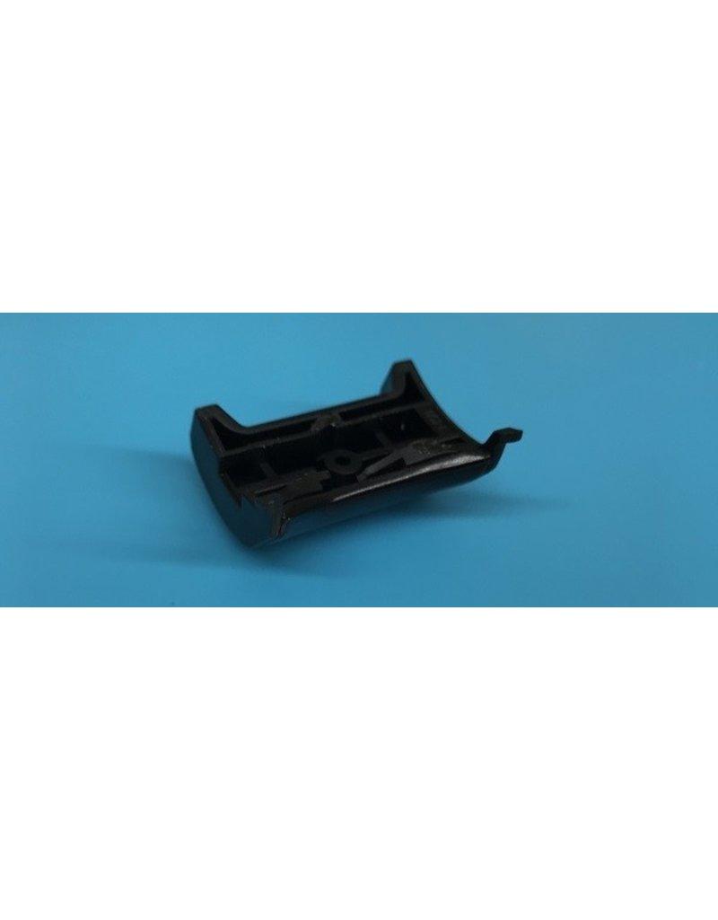 Shimano Bin 945 - BNT5670 - Shimano Curado 200HGK Clutch Button