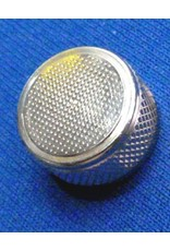 5144  1115430  975069 - Abu Garcia Ambassadeur Cast Control Cap