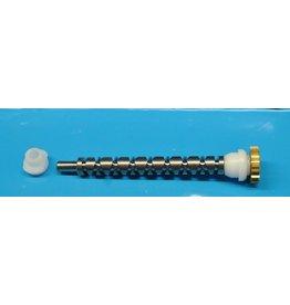 Abu Garcia 5205 / 1134361 / 975039 / 23943  - Abu Garcia Ambassadeur 6000 6500 6600 series Worm Gear