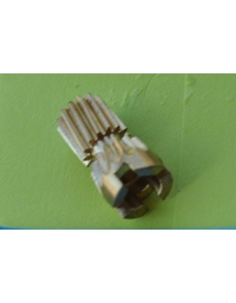 Abu Garcia Abu Garcia Ambassadeur 7000i & 7500i Brass Pinion Gear