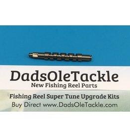 13 Fishing 5K093201 - 13 Fishing TX-Edition Worm Shaft - 40D