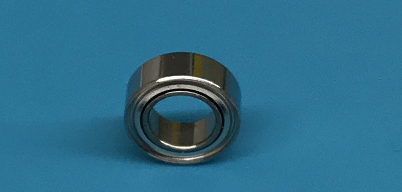EZO-SPB 13 Fishing Worm Shaft bearing Replacement D37