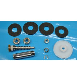 K62 - Abu Garcia Ambassadeur 4500 4600 Super Tune Upgrade Kit