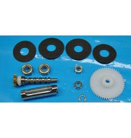 K69 - Abu Garcia Ambassadeur 4500 4600 Super Tune Upgrade Kit