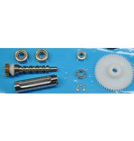 K71 - Abu Garcia Ambassadeur 4500 4600 Super Tune Upgrade Kit