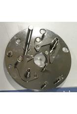 Abu Garcia 6920 -  Abu Garcia Ambassadeur 7000 7500 Brake Plate
