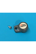 Abu Garcia Abu Garcia Ambassadeur Handle Nut Cover Plate And Screw