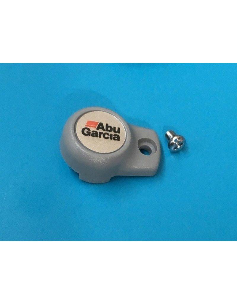 Abu Garcia Ambassadeur Handle Nut Cover and Screw Part Numbers 96274 + 25230